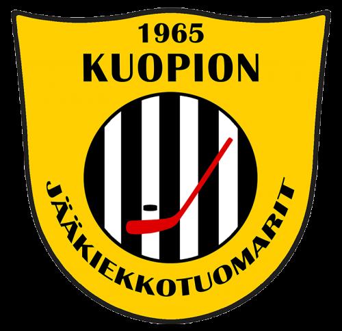 Kuopion Jääkiekkotuomarit